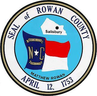 Rowan_County_nc_seal
