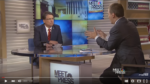 McCrory on Meet the Press