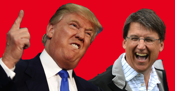 mccrorytrump-1