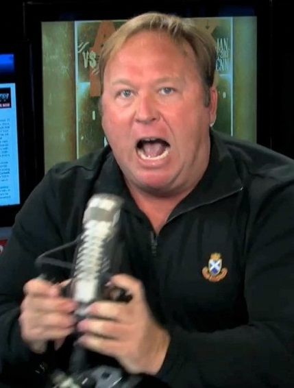 alex_jones_crop